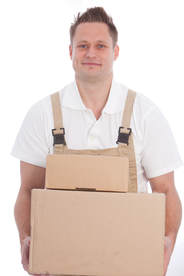 cheap office removalists Perth